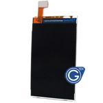 Huawei C8650 U8650 LCD