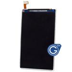 Huawei C8812 8825D LCD