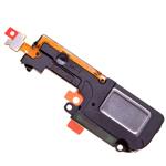 Genuine Huawei P20 Pro Dual Sim (CLT-L29) - Buzzer / Loud-Speaker - Part no : 22020300