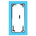 Genuine Huawei Mate 10 Pro Back Cover Adhesive Part No: 51637927