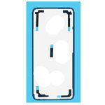 Genuine Huawei Mate 20 Pro Back Cover Adhesive Part No: 51638939