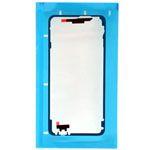 Genuine Huawei P30 Lite Back Cover Adhesive Part No: 51639497