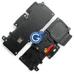 Huawei P30 Lite Loudspeaker