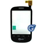 Huawei U8160 Vodafone Smart Digitizer touchpad