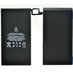 iPad Pro 9.7 Li-ion 741-00122 3.82v 7306mAh CE-approved compatible battery (100% Charge Capacity)