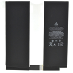 iPad Pro 10.5 Li-ion 020-01443 3.77v 8134mAh CE-approved compatible battery 100% Charge Capacity