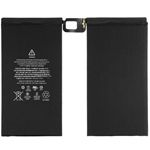 iPad Pro 12.9 A1577 3.77V Replacement Li-on Battery (CE Approved) (version1)