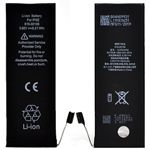 iPhone 5SE Li-ion 616-00106 3.82v CE approved compatible battery (100% Charge Capacity)