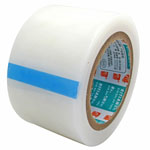 New Improved 7.0 Roll of Clear film for Digitizer, touchscreen, Lcd, Lens, Housing etc