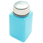 BEST chemical auto feeding spout bottle 60ML
