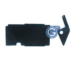 iPhone 4 V sharp sticker set  for logic board - Replacement compatible part