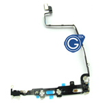 For iPhone Xs Max Loudspeaker Flex Cable