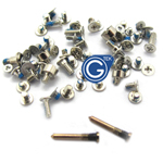 For iPhone Xs Screw Set-Gold