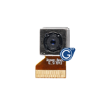 Samsung Galaxy J3 2016 SM-J320F Back Camera Module