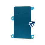 Samsung Galaxy J3 2016 SM-J320F LCD Back Inner Adhesive Sticker
