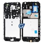 Samsung Galaxy J3 (2016), J320F LCD Frame