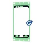 Samsung Galaxy J3 2016 SM-J320F LCD Lens Adhesive
