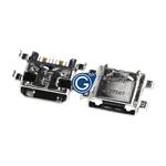 Samsung Galaxy J5 SM-J500, J7 J700, J5 J510, J7 J710 Charging Connector Only