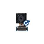 Samsung Galaxy J5 2016 J510F, J7 J710F Back Camera