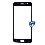 Samsung Galaxy J5 2016 SM-J510F Glass Lens in Black