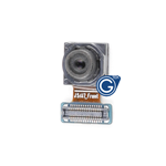Samsung Galaxy J5 J530F, J7 J730F Front Camera Flex