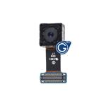 Samsung Galaxy J7 SM-J700 Back Camera