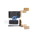 Samsung Galaxy J7 SM-J700 Earpeice Speaker