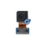 Samsung Galaxy J7 2016 SM-J710F Front Camera