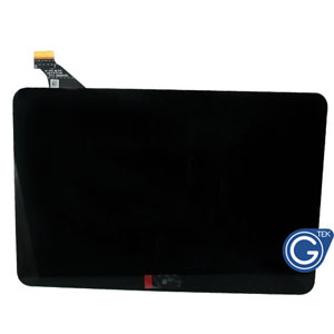 Kindle Fire HD 8.9 inch Complete LCD with digitizer