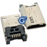 """Kindle Fire HD 7"""" Charging Port  (2012 Version )"""