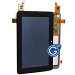 Kindle Fire HD 7.0 Inch Complete Lcd and touchpanel Assembly unit