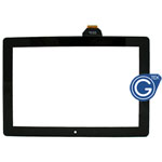 "Kindle Fire HDX 8.9"" Digitizer touchpad (R51w4B9 V0.2)"