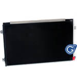 Kindle Fire Lcd Screen Module