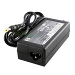 Genuine HP 613149-001-N AC Adapter 65W 18.5V 3.5A