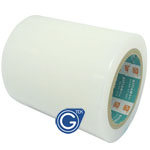 Lens Tape Roll For iPhone 4 Size 11.5 CM