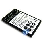 Motorola BF5X ME525 battery