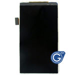 Motorola XT875 LCD