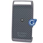 Motorola XT910 Battery Cover