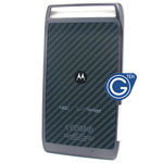 Motorola XT912 Battery cover 4G version