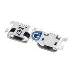 Huawei Mate S Charging Connector Only