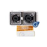 Huawei Mate 9 Back Camera Module