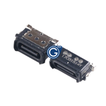 Huawei Mate 9 Charging Connector Only