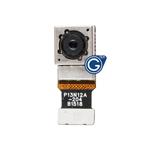 Huawei Mate S Back Camera