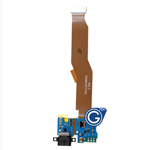 Xiaomi Mi 5 Charging System Connector Flex