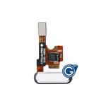 Xiaomi Mi 5 Home Button Flex in White