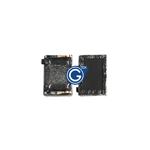 Xiaomi Mi 5 Earpiece Speaker