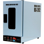 Samsung Regen-I Mobile Dryer Unit RG-202 (Smartphone Oven) Disassembly and Repair for Smartphones. Part No: GH81-11901A