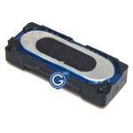 Motorola Atrix 4G MB860 speaker