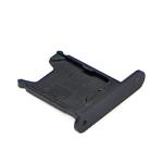 Original Sim Card Tray (Black) for Nokia Lumia 920 P/N:6401520, Sim Card Drawer, Sim Card Holder