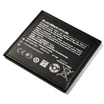 Genuine Nokia Lumia 830 Battery Li-Ion BV-L4A 2200mAh- Nokia part no: 0670727
